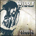 Wild T