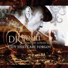 Dr. John Album