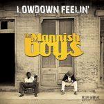 Lowdown Feelin