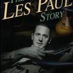 Les Paul Story