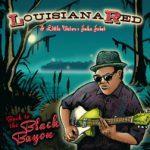 Louisiana Red