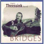 Hans Theessink Bridges