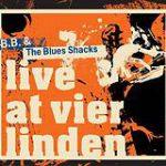 Shacks Live at Vier Linden