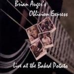 Braian Auger Album
