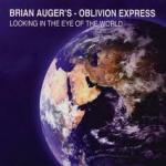Brian Auger Erde