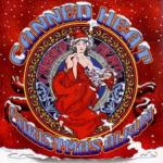 Canned Heat Album