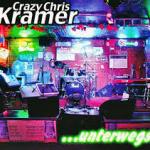 Crazy Chris Kramer