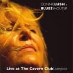 Connie Lush Live