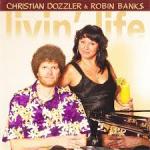 Dozzler und Banks