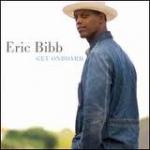 Eric Bibb Album