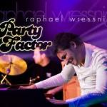 Raphael Party Factor