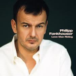 Philip Fankhauser