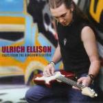 Ulrich Ellison Album