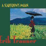 Erik Trauner Soloalbum