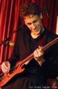 Peter Kern @ Louisiana Blues Pub | Wien | Wien | Österreich