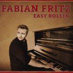 Fabian Fritz