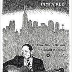 Der vergessene König des Blues Tampa Red