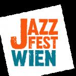 Jazzfest Wien 2017