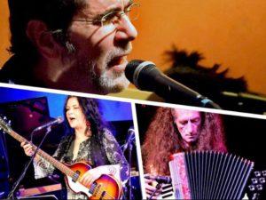 Harald Gangl Trio @ SBaumgarten | Wien | Wien | Österreich