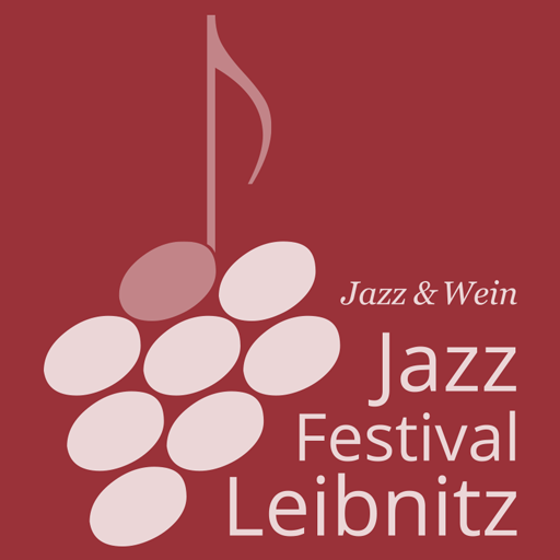 Jazzfestival Leibnitz