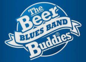 The Beer Buddies Blues Band @ The Beer Buddies   Tragwein   Oberösterreich   Österreich