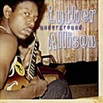 Luther allison Album