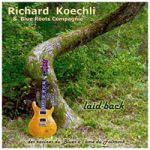 Richard Köchli Album