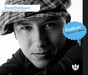 Daniel Ecklbauer Trio @ Altes Kino St. Florian | Sankt Florian | Oberösterreich | Österreich