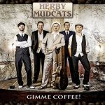Herby Gimme Coffee