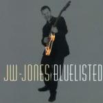 JW Jones Album