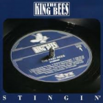 King Bees Album