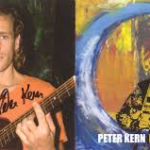 Peter Kern Album