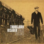 Thorbjorn Risager Record
