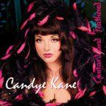 Candy Kane Album