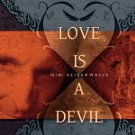 Oliver Love is a Devil