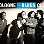 Cologne Blues Club @ VBS 2019 @ Reigen