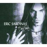 Eric Sardinas @ Bluesiana