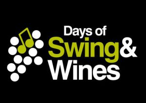 Days Of Swing & Wines - History Of Jazz @ VHS Liesing | Wien | Wien | Österreich