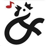 Blues und Jazz im Troadkastn Logo