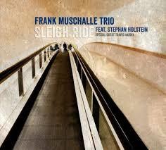 Frank Muschalle Album