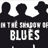 IN THE SHADOW OF BLUES feat. Elmar Castillio / Goblins Gift Live @ Keller am Berg | Wien | Wien | Österreich