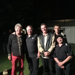 Mojo Blues Band Hollabrunn