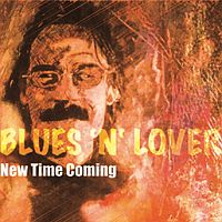 Blues n Lover Album