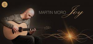 Martin Moro @ EFG Falkenhofgasse Graz | Graz | Steiermark | Österreich