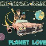 Edi Fenzl Band