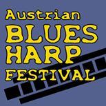 Austrian Blues Harp Festival