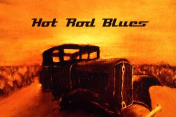 The Bottles Hot Rod Blues