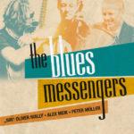 The Blues Messengers