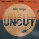 Album UNCUT