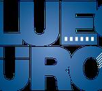 Blues Büro